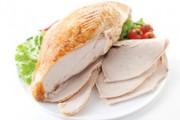 Turkey Products